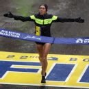 Yuki Kawauchi's surprise win in Boston