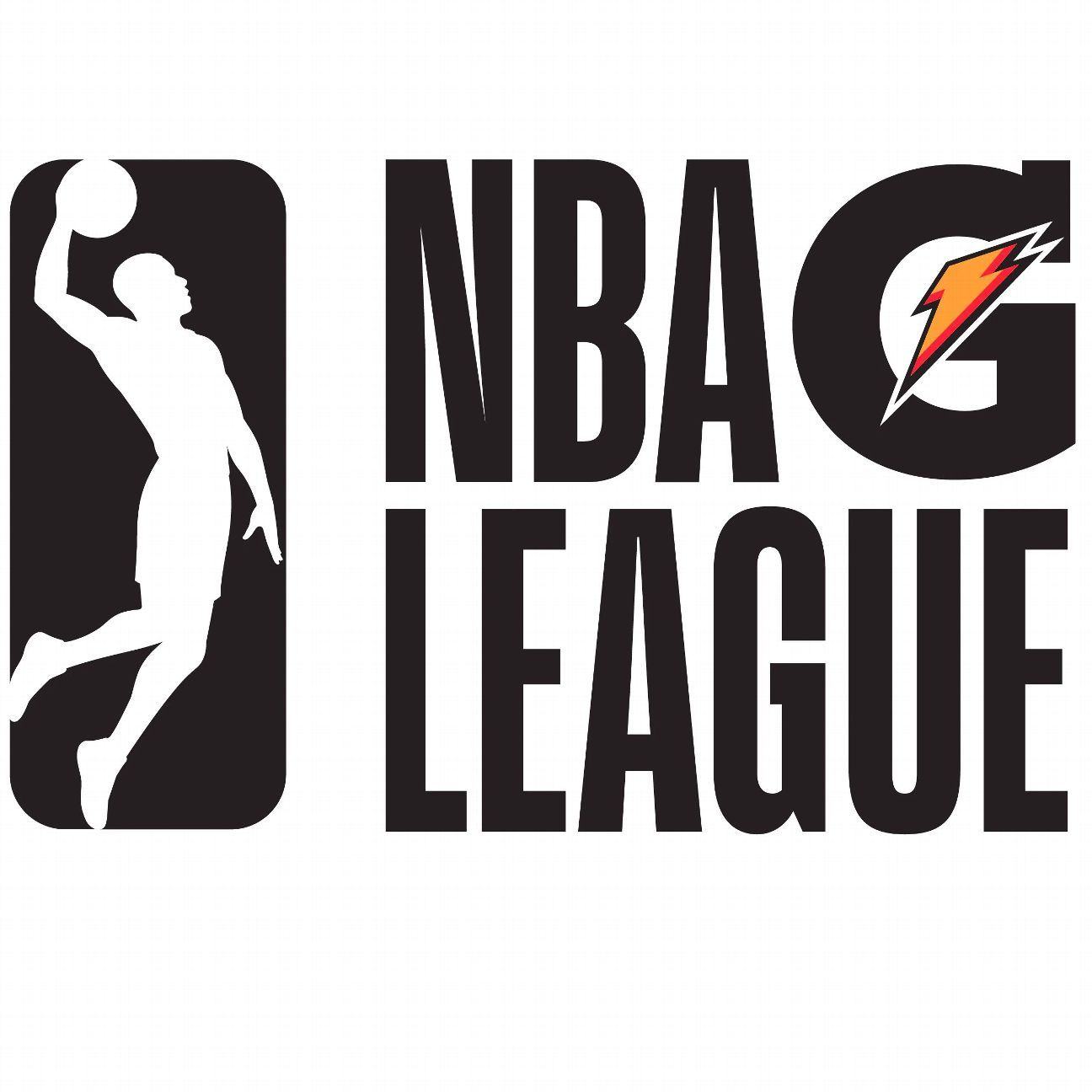 Sources: NBA, NBPA talks to end draft's one-and-done era hit impasse