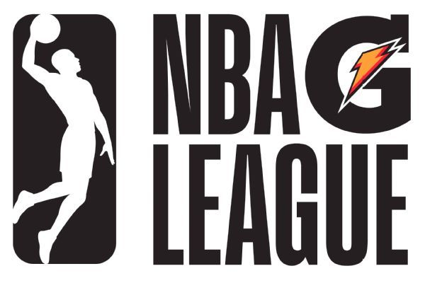 G League to offer $125K to elite prospects as alternative to college one-and-done route
