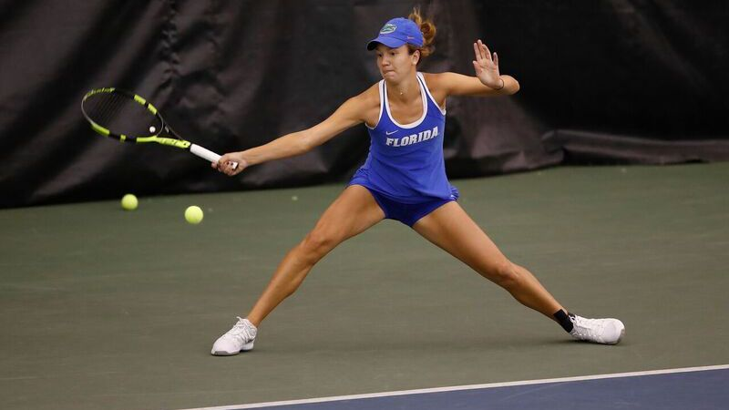 Gators, Commodores advance to championship