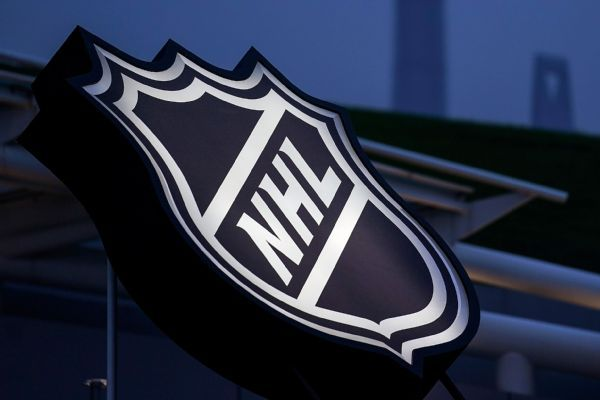 Salary cap set at $79.5 million for 2018-19 NHL season