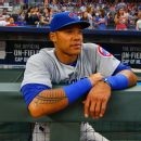 Cubs' Russell gets 40-game suspension from MLB