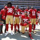 Jets won't prohibit kneeling despite new policy