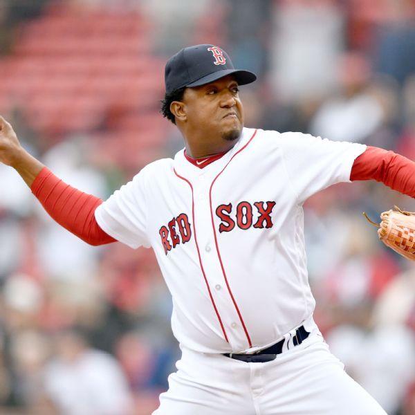 Julio Lugo hits two-run home run in Red Sox alumni game