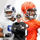 The five biggest questions facing NFL teams at minicamps