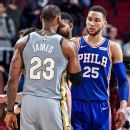 What the Colangelo scandal means for the Sixers and the NBA