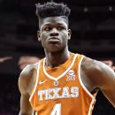 Inside Mo Bamba's quest to be the NBA's next great big man