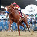 Justify defies the odds, captures Triple Crown