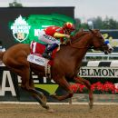 Sources: Triple Crown gives Justify $75M value
