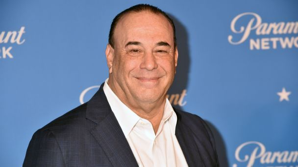 Jon Taffer on how to 'Bar Rescue' the NHL