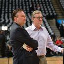 Lowe: Should Celtics put Jaylen Brown in a Kawhi trade?