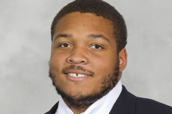 Maryland hires consultant to conduct review into death of Jordan McNair