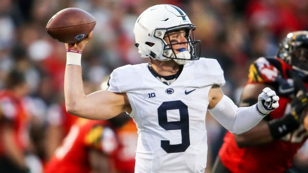 The most exciting player for each Top 25 team
