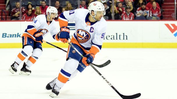 What's next for Lou Lamoriello and Barry Trotz in fixing the New York Islanders?