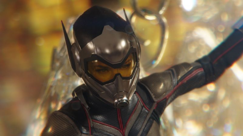 Image result for evangeline lilly antman and the wasp