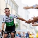 Will a Colombian ever win the Tour de France?