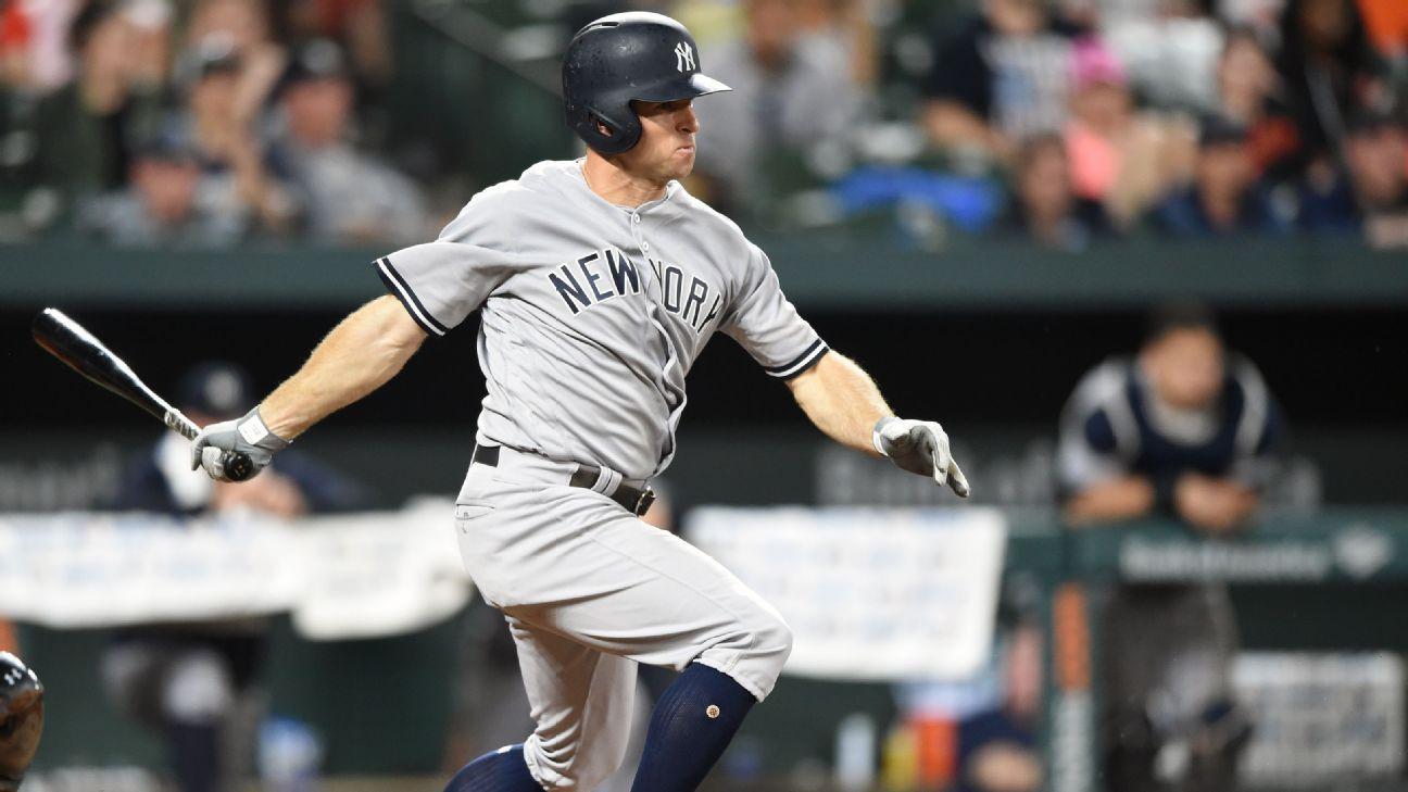 Yankees tiene 30 juegos arriba de .500, pero tiene metas más altas