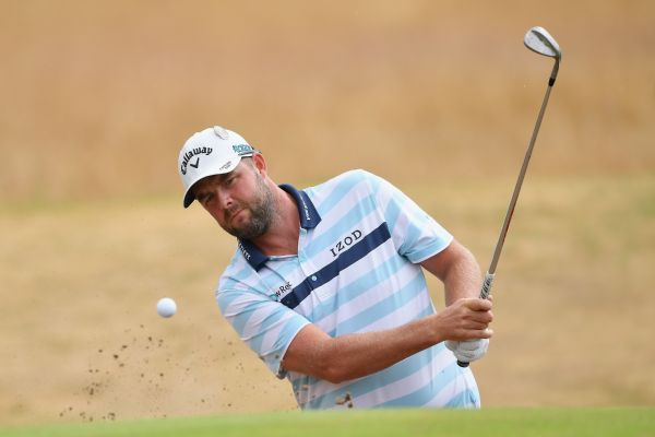 Marc Leishman wins CIMB Classic by 5 shots to equal tournament  record
