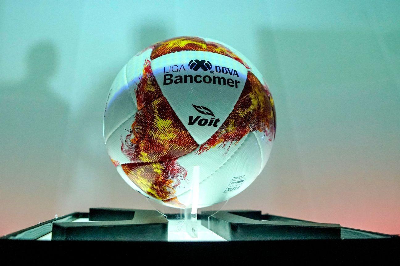 Liga Bancomer: las predicciones para el Apertura 2018