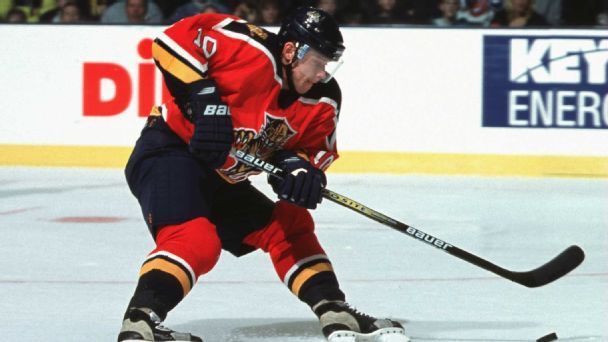 Weekly Reader: The 10 least-deserving NHL award winners of the last 20 years