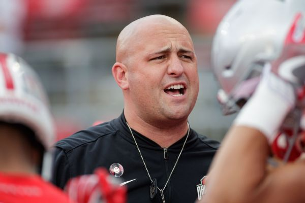 Zach Smith's lawyer: Client answered investigators' question