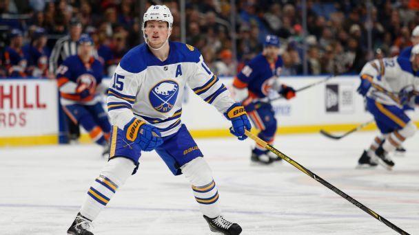 Fantasy hockey dynasty league rankings for the 2018-19 season