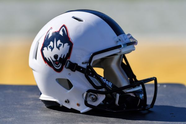 UConn LB Eli Thomas in stable condition after suffering stroke