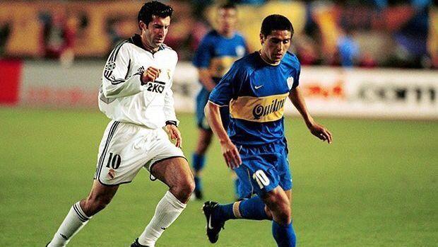 Lo derrocaron a Boca: El Real perdió una final internacional tras 18 años