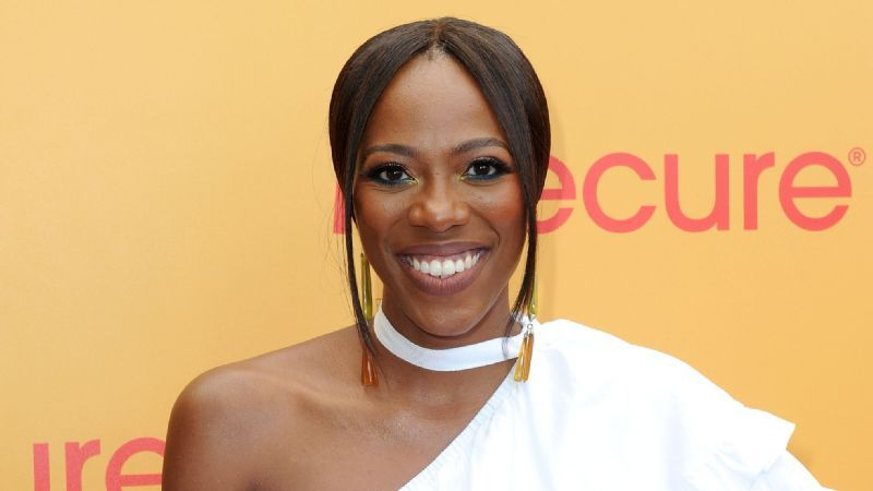 insecure actress yvonne orji on her dream b ball squad and owning