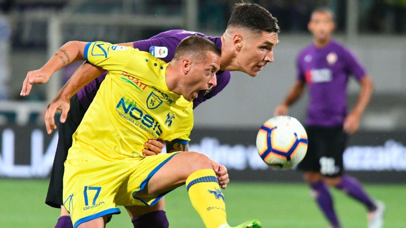 Transfer Rater: Nikola Milenkovic to Manchester United, Tanguy Ndombele to Tottenham