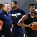 Why Jimmy Butler may not solve Philly's biggest problem