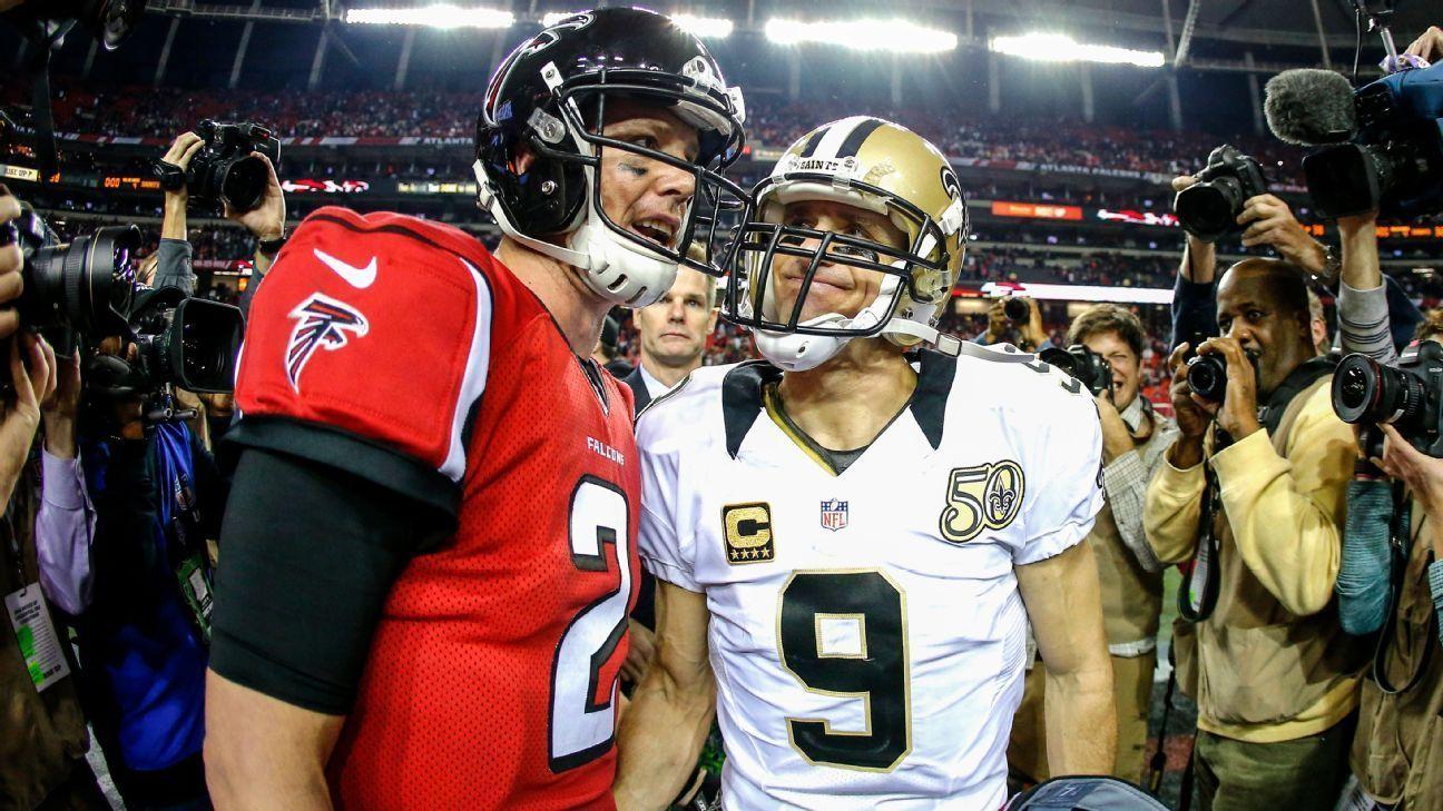 Predicciones para los partidos de la Semana 3 de la NFL