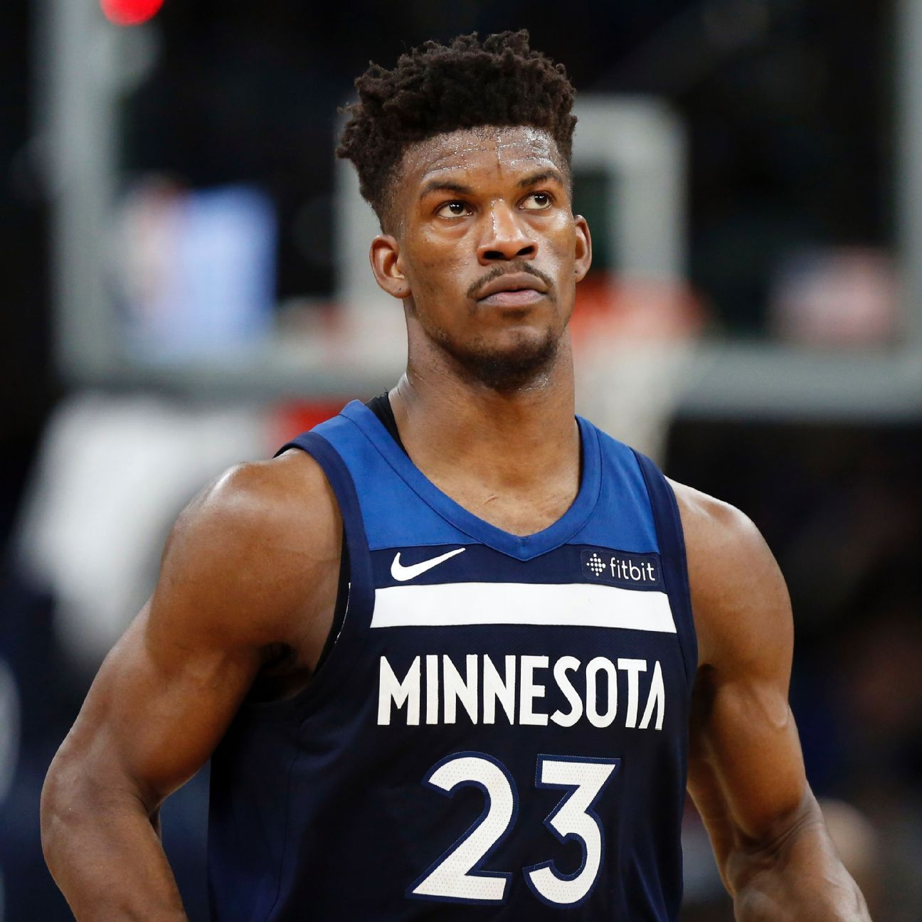 Kevin Garnett Weighs In Jimmy Butler, Minnesota Timberwolves Tension
