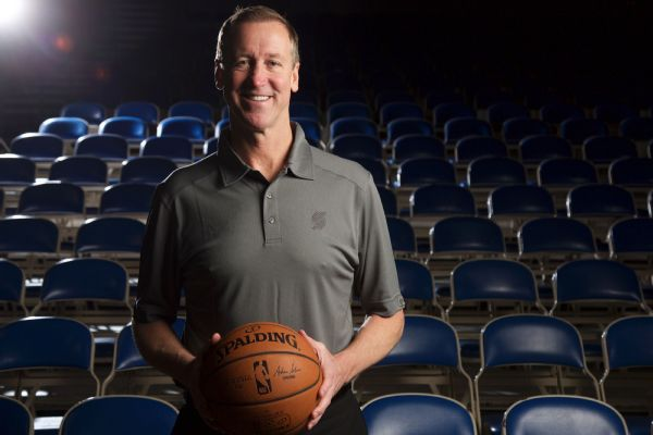 Terry Stotts wants Blazers to learn from playoff sweep
