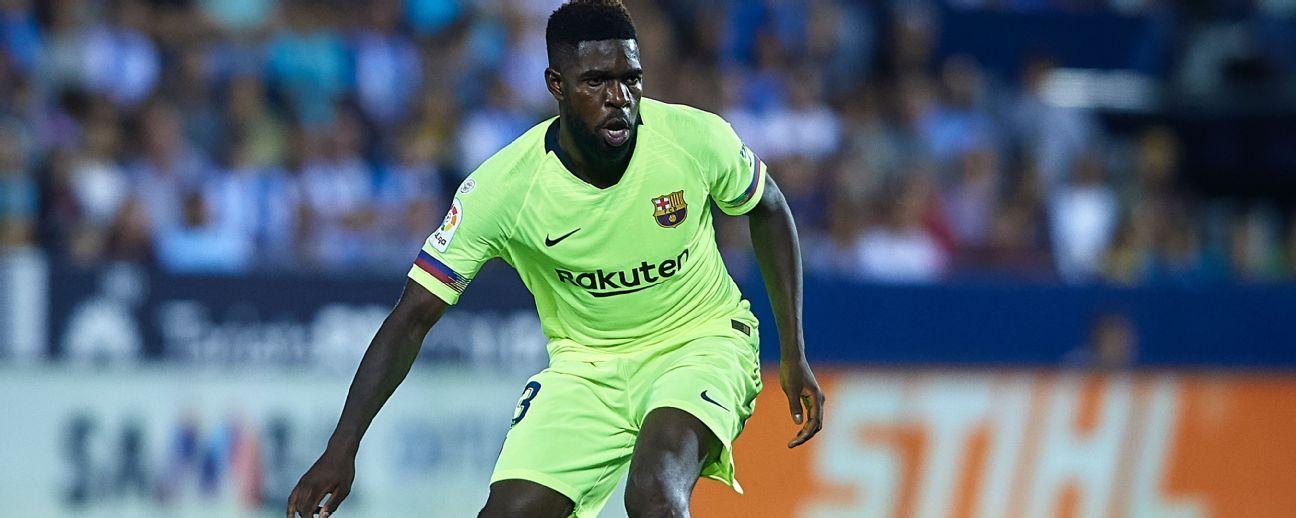 Cantera o cartera, el eterno dilema del Barça