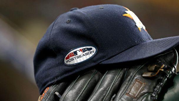 Olney: MLB must end spy games for good