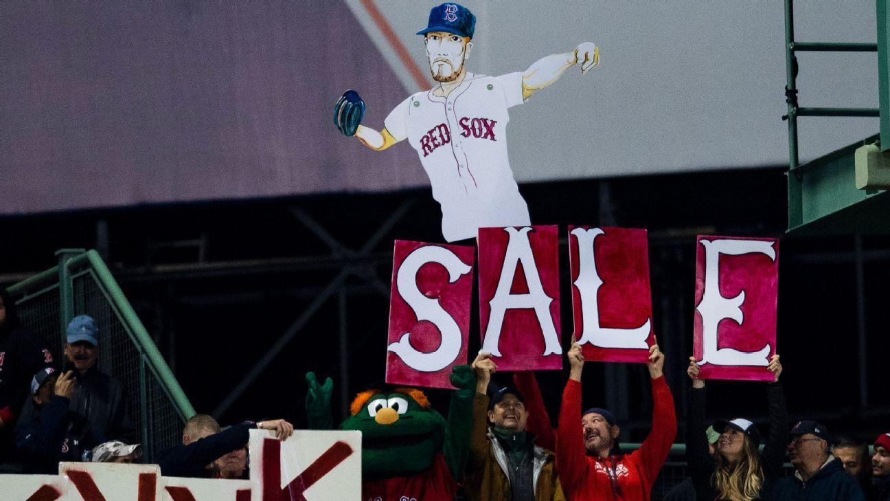 Cora: Sale lanzará en Juego 1; Price abriría el 2