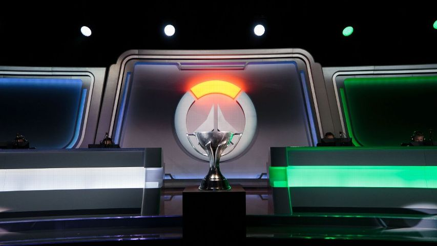 Image result for contenders changes