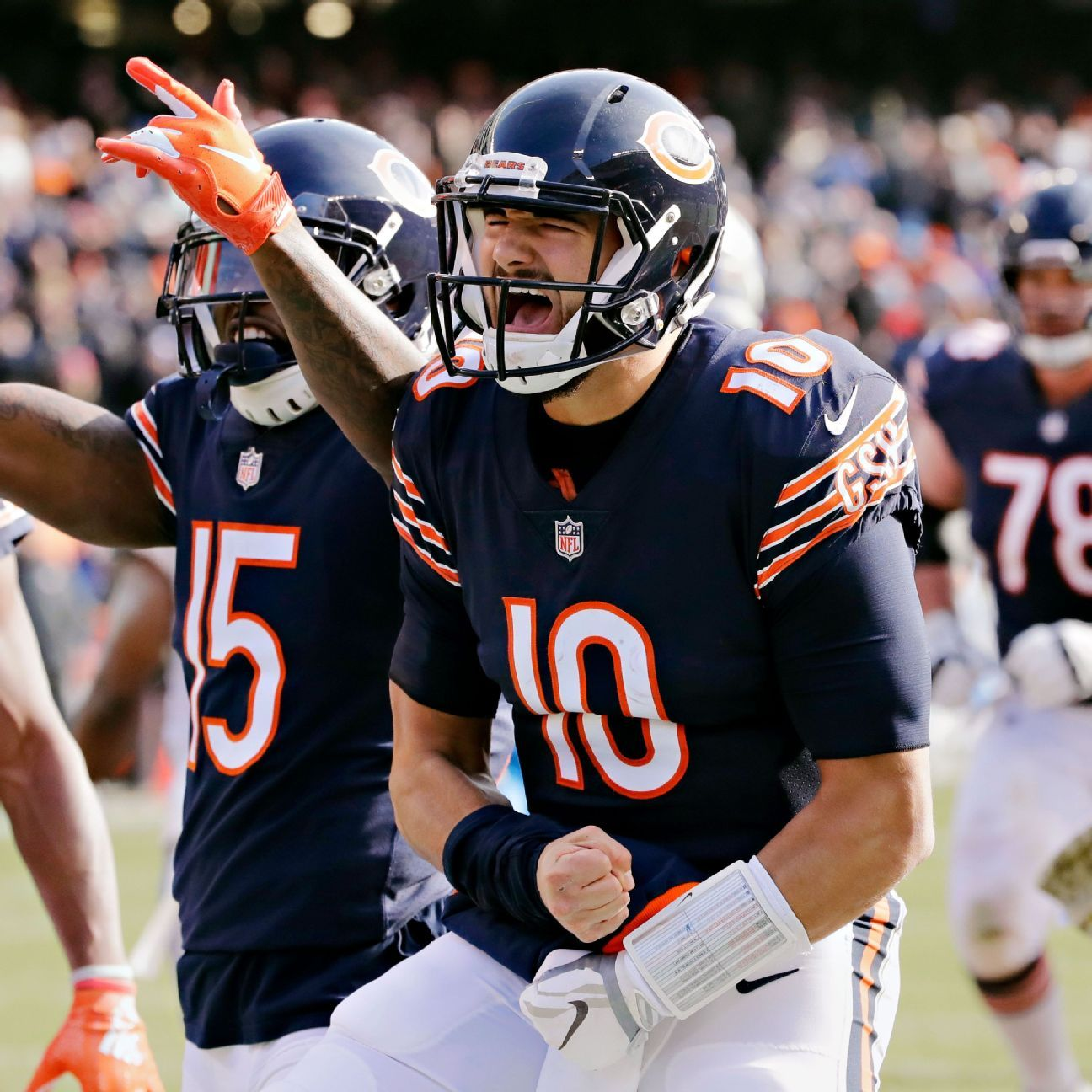 football-r462451 2 1296x1296 1 1 - Lessons from Week 10: Diagnosing flaws on NFLs biggest flops