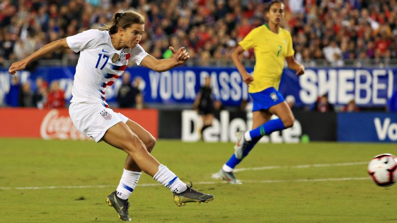 Image result for womens soccer