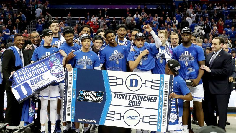 best service 39f7d f45ae Handicapper power ratings for all 68 NCAA tourney teams