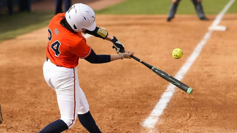 No. 13 Auburn finishes series strong