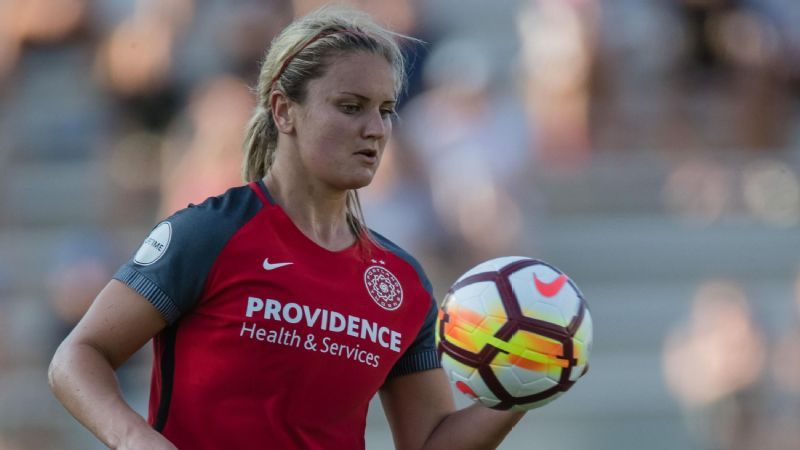Top NWSL storylines to watch as season revolves around