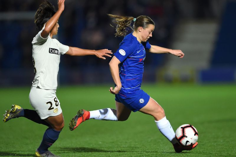 2019 Women's World Cup: Group previews, predictions and players to watch