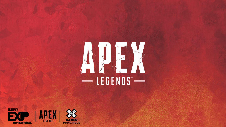 X Games Minneapolis 2019 -- The ESPN EXP Invitational - Apex