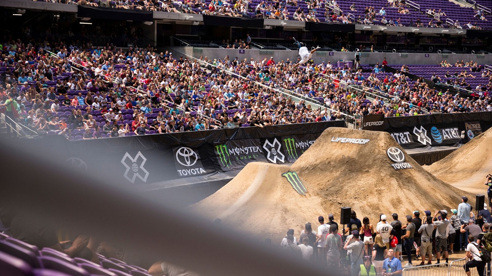 4f3b6f9b555 X Games and action sports videos, photos, athletes, events, original  series, news and more