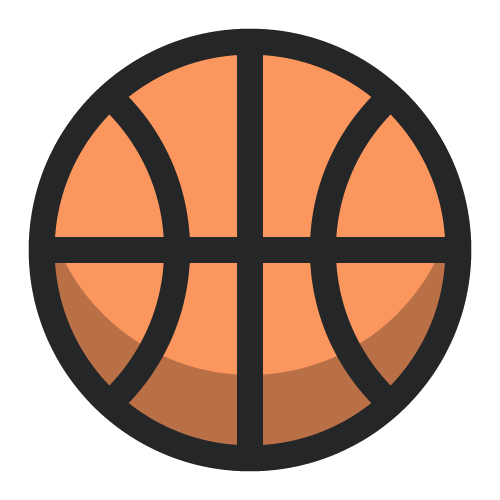 NCAA - Men's College Basketball Teams, Scores, Stats, News ...