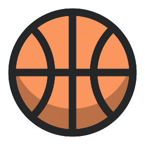 http://a.espncdn.com/combiner/i?img=/redesign/assets/img/icons/ESPN-icon-basketball.png&w=288&h=288&transparent=true