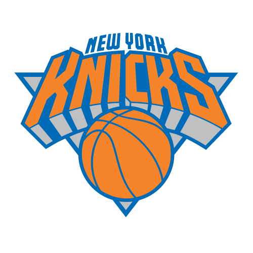 New York Knicks at Brooklyn Nets - November 26, 2012: WHO WINS (by margin)??? Photo