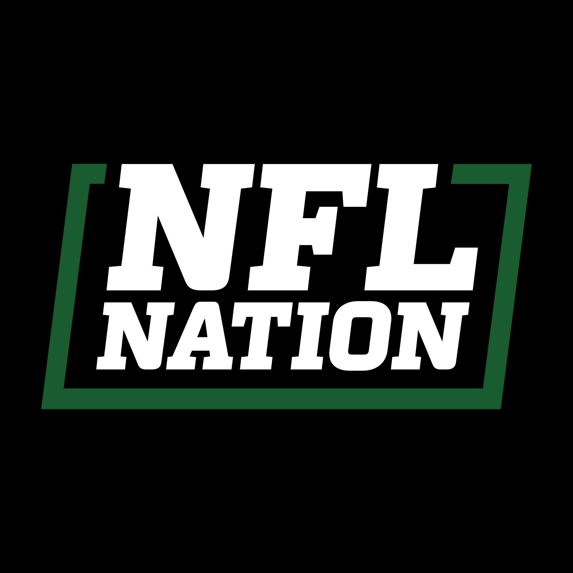 NFL Nation